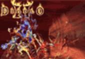 Puzzle Diablo 2