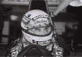 Puzzle Ayrton Senna