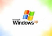 Puzzle windows XP