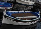 Puzzle Puzzle jigsaw : le bateau de pécheur