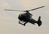 Puzzle gratuit  photo : l'hélicoptère