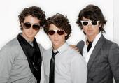Puzzle gratuit des Jonas Brothers