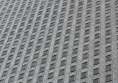 Puzzle Puzzle windows : building à New-York