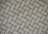 Puzzle difficile : texture et carrelages