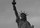 Puzzle de la statue de la Liberté