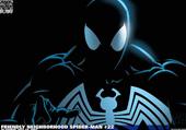 Puzzle de Spiderman