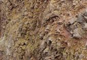 Pierre volcanique : Puy de lemptegy
