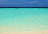 Puzzle Maldives