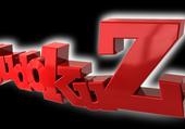 puzzle logo Sudokuz