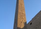 Puzzle Obélisque de Luxor