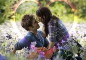 Eclipse Bella and Edward Love