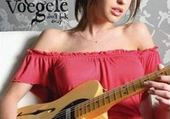 Puzzle kate voegele