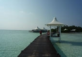 puzzles les maldives