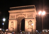 Puzzle Puzzle Paris