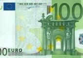 Super puzzle  100 €