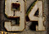 Puzzle Puzzles 94 val de marne