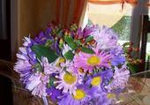 puzzle-fleurs