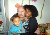 Puzzle papa et maman et moi