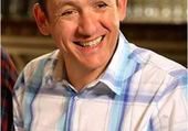 Puzzle Puzzles Dany boon