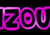 Jeux de puzzle : Bizou!!!