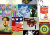 Puzzle gratuit puzzle pop art