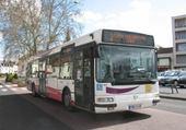 Puzzle en ligne bus aléo3
