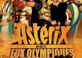 Jeu puzzle Astérix
