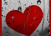 Puzzle Jeu puzzle coeur