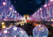Puzzle Jeu puzzle Paris