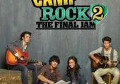 camp rock2