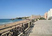 Jeu puzzle biarritz