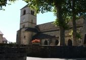 Jeux de puzzle : Chateau-Châlon