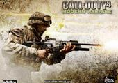 Puzzle Puzzle call of duty