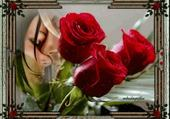 Puzzle en ligne roses
