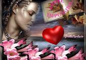 Jeu puzzle amore impossibile