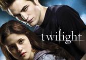 Puzzles Edward and Bella