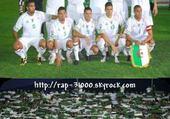 Puzzle gratuit algerie2010