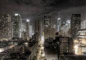 Puzzle gratuit New York