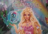 Puzzle gratuit barbie