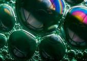 Puzzle des bulles
