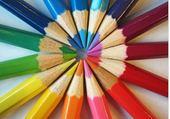 Puzzle gratuit Crayon