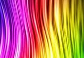 Jeux de puzzle : colorwave