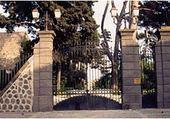 Puzzle gratuit Parc Gaujal
