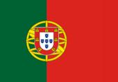 Puzzle Jeux de puzzle : drapeau