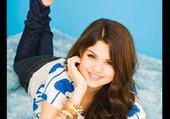 Puzzle gratuit Selenaa