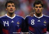 Taquin Yoann et Jérémy