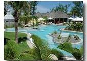 Taquin piscine