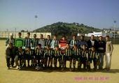 puzzle equipe de foot
