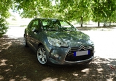 Puzzle DS 3 hdi 110ch sport chic