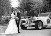 Taquin mariage